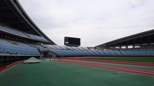 miyagi_kaijou-2