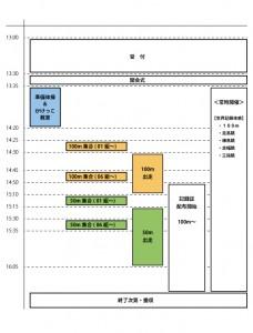 timetable_kobe