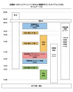 timetable_sagamihara