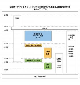 timetable_turuoka