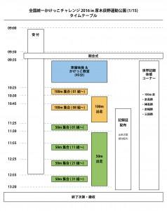 timetable_atsugi