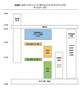 timetable_170702_shizuoka-01