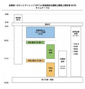 timetable_170820_aomori-01