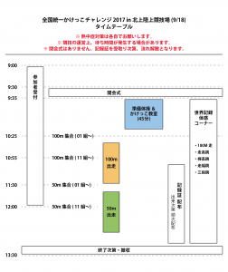 timetable_170918_iwate-01